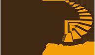 Prediger Treppen – Schreinerei – Treppen – Treppenbau – Saarlouis – Saarland