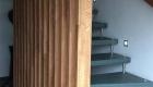 prediger-treppen-gelaender-01-01