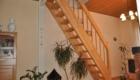 prediger-treppen-steiltreppen-01-01