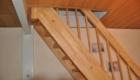 prediger-treppen-steiltreppen-01-02