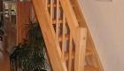 prediger-treppen-steiltreppen-01-04