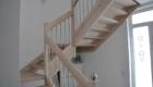 prediger-treppen-wangentreppen-03-01